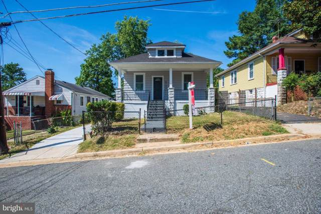 5704 Davey Street, CAPITOL HEIGHTS, MD 20743 (#MDPG544306) :: Viva the Life Properties