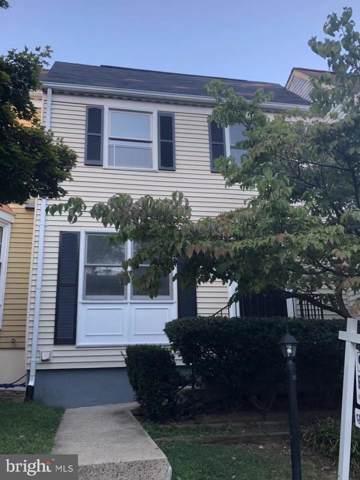 2993 Oakleigh Lane, OAKTON, VA 22124 (#VAFX1090510) :: The MD Home Team