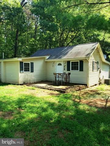 16179 Thoroughbred Road, GORDONSVILLE, VA 22942 (#VAOR135064) :: Keller Williams Pat Hiban Real Estate Group