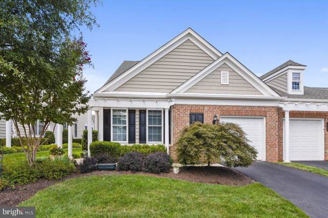 44406 Adare Manor Square, ASHBURN, VA 20147 (#VALO395128) :: Colgan Real Estate