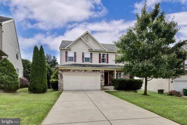 111 Broad Leaf Court, RISING SUN, MD 21911 (#MDCC166170) :: Keller Williams Pat Hiban Real Estate Group