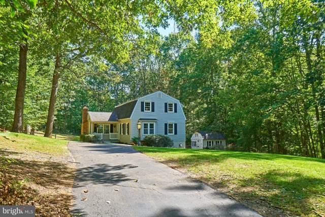 13767 Coronado Court, MANASSAS, VA 20112 (#VAPW479292) :: Arlington Realty, Inc.