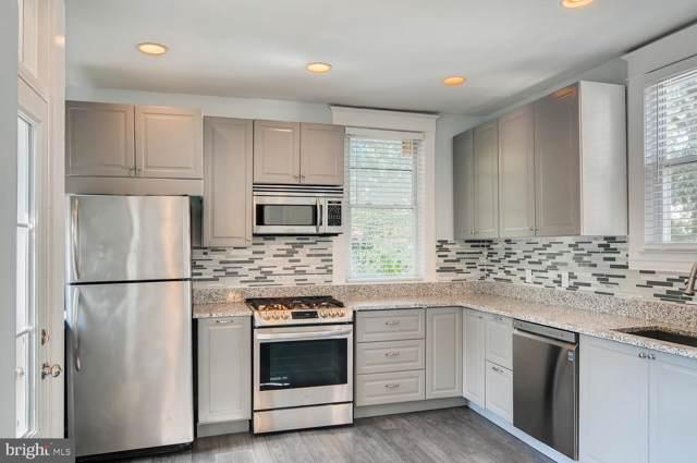 4219 Parkmont Avenue, BALTIMORE, MD 21206 (#MDBA484798) :: Seleme Homes