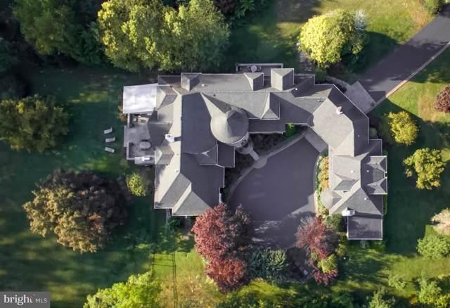 608 W Wayne Avenue, WAYNE, PA 19087 (#PADE500918) :: Keller Williams Real Estate