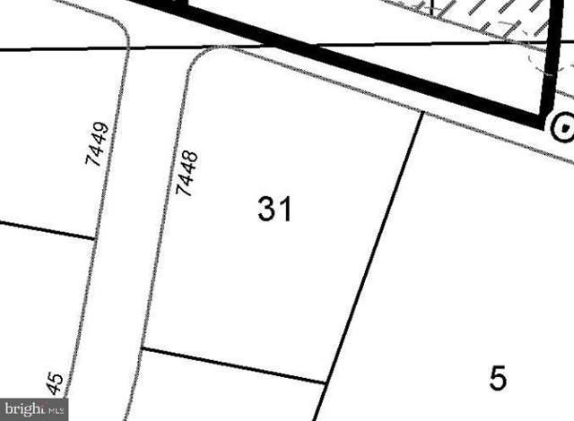 7448 Dulany Drive, MCLEAN, VA 22101 (#VAFX1090552) :: Advon Group