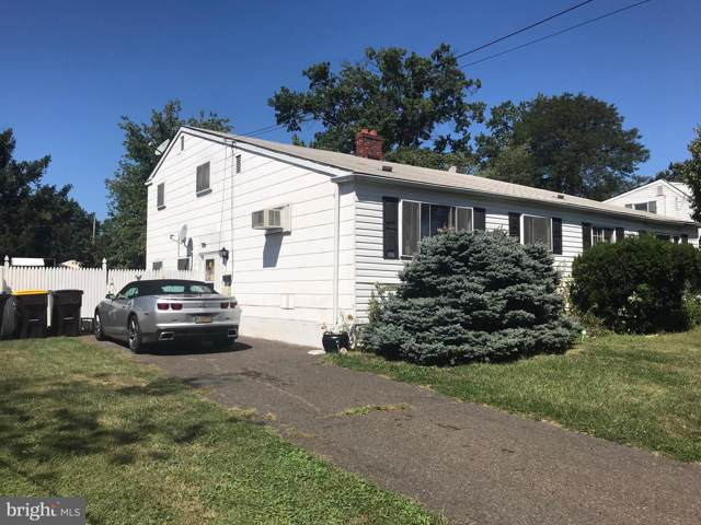 498 Wade Avenue, LANSDALE, PA 19446 (#PAMC625650) :: Viva the Life Properties