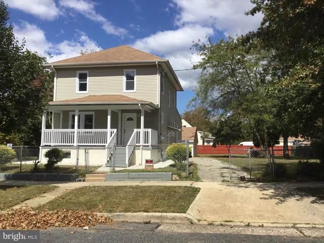 202 W Almond Street, VINELAND, NJ 08360 (MLS #NJCB123084) :: Jersey Coastal Realty Group