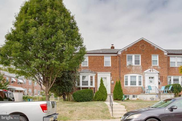 308 Stratford Road, BALTIMORE, MD 21228 (#MDBC472806) :: Dart Homes