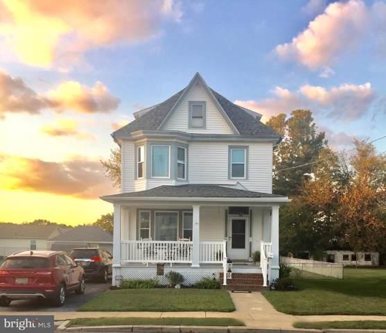 221 Weatherby Avenue, SWEDESBORO, NJ 08085 (#NJGL248100) :: Colgan Real Estate