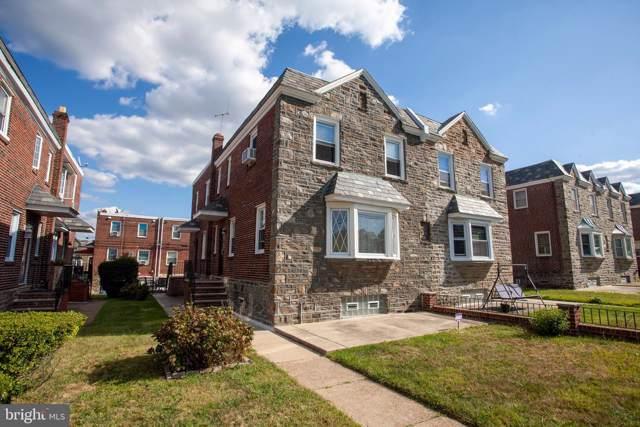 818 E Upsal Street, PHILADELPHIA, PA 19119 (#PAPH835014) :: Harper & Ryan Real Estate