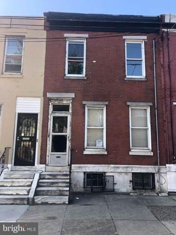 1920 Ellsworth Street, PHILADELPHIA, PA 19146 (#PAPH835018) :: Ramus Realty Group