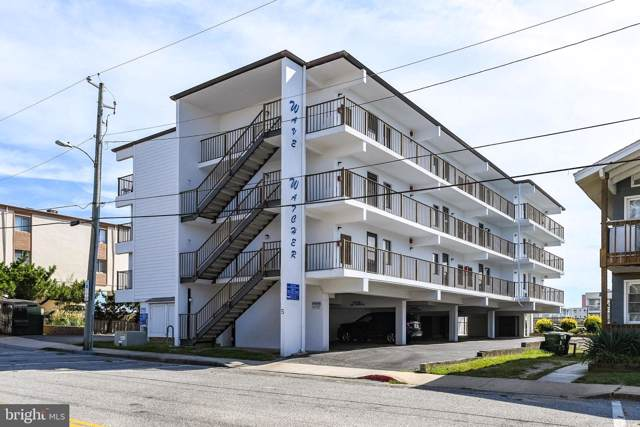 5 71ST Street #301, OCEAN CITY, MD 21842 (#MDWO109274) :: Eng Garcia Grant & Co.