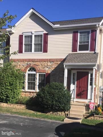 390 Madison Drive, SHREWSBURY, PA 17361 (#PAYK125324) :: Liz Hamberger Real Estate Team of KW Keystone Realty