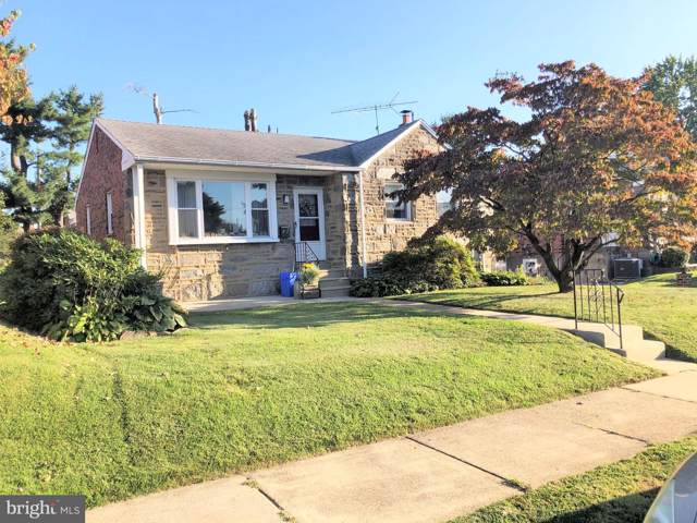 PHILADELPHIA, PA 19152 :: Linda Dale Real Estate Experts