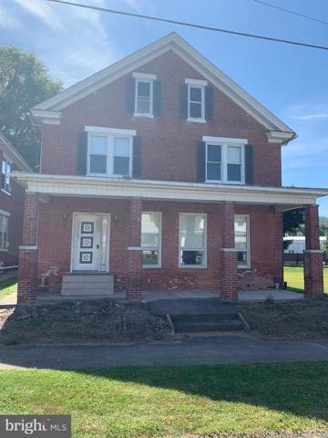 636 Union Street, MILLERSBURG, PA 17061 (#PADA114920) :: The Heather Neidlinger Team With Berkshire Hathaway HomeServices Homesale Realty