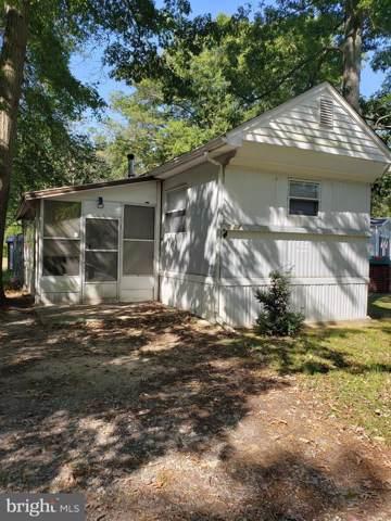 635 Newport Drive, MULLICA HILL, NJ 08062 (MLS #NJGL248114) :: The Dekanski Home Selling Team