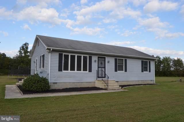 2254 Cedar Grove Church Road, FELTON, DE 19943 (#DEKT232672) :: REMAX Horizons