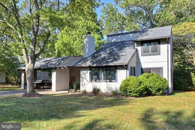 17424 Collier Way, POOLESVILLE, MD 20837 (#MDMC679882) :: Potomac Prestige Properties