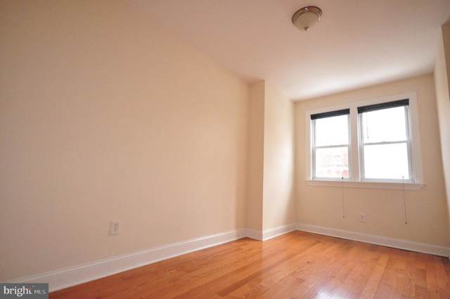 1629 N Bouvier Street, PHILADELPHIA, PA 19121 (#PAPH835094) :: ExecuHome Realty
