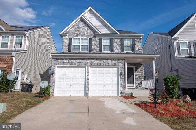 15602 Gilpin Mews Lane, BRANDYWINE, MD 20613 (#MDPG544348) :: The Licata Group/Keller Williams Realty