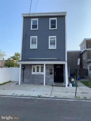 206-210 Mercer Street, GLOUCESTER CITY, NJ 08030 (MLS #NJCD377010) :: The Dekanski Home Selling Team
