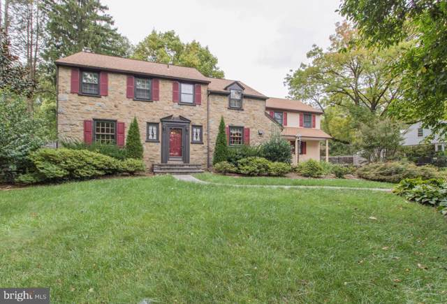 416 Rices Mill Road, WYNCOTE, PA 19095 (#PAMC625696) :: LoCoMusings