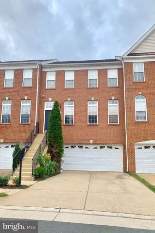 43877 Sandburg Square, ASHBURN, VA 20147 (#VALO395190) :: Colgan Real Estate