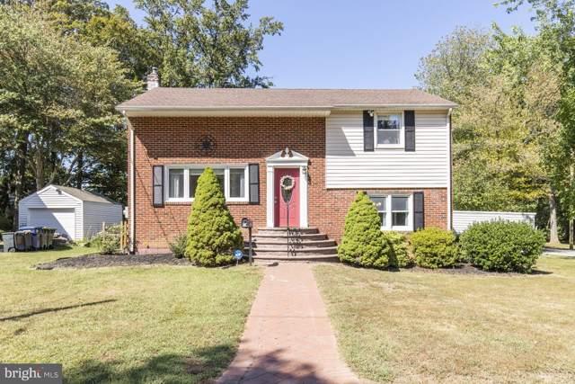 421 Goodley Road, WILMINGTON, DE 19803 (#DENC487322) :: Linda Dale Real Estate Experts