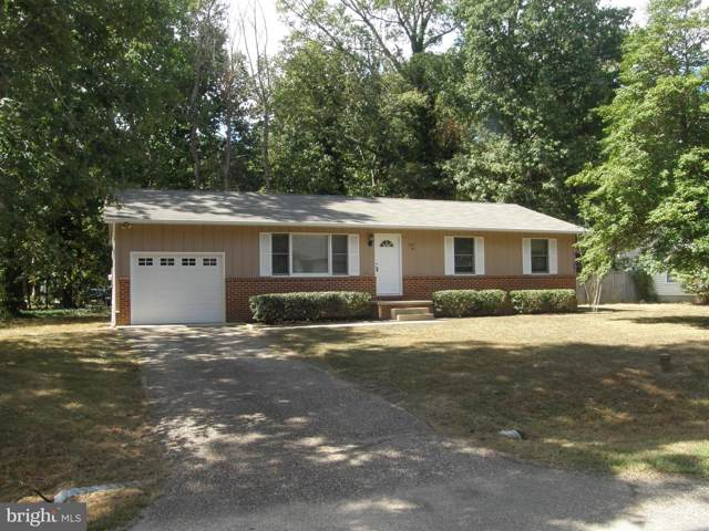 21635 Defender Street, LEXINGTON PARK, MD 20653 (#MDSM165074) :: Homes to Heart Group