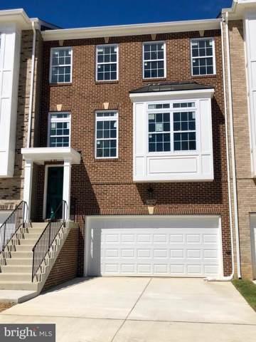 7906 Saint Dolores Drive, LORTON, VA 22079 (#VAFX1090614) :: Arlington Realty, Inc.