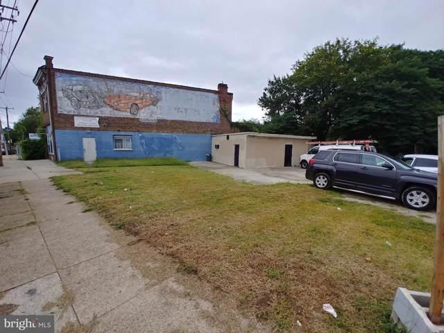 6059--65 Old York Road, PHILADELPHIA, PA 19141 (#PAPH835194) :: Erik Hoferer & Associates