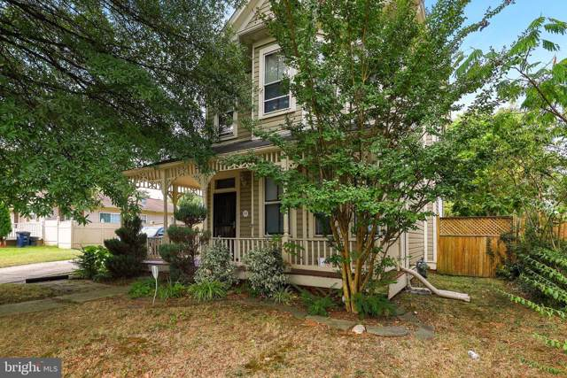 908 59TH Avenue, FAIRMOUNT HEIGHTS, MD 20743 (#MDPG544388) :: AJ Team Realty