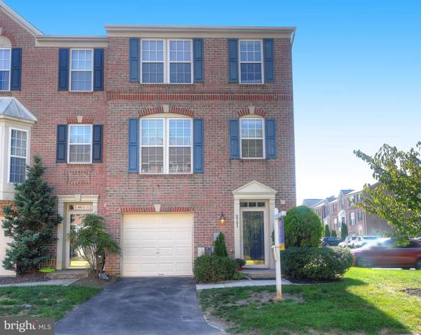 9701 Redwing Drive, PERRY HALL, MD 21128 (#MDBC472868) :: Advance Realty Bel Air, Inc