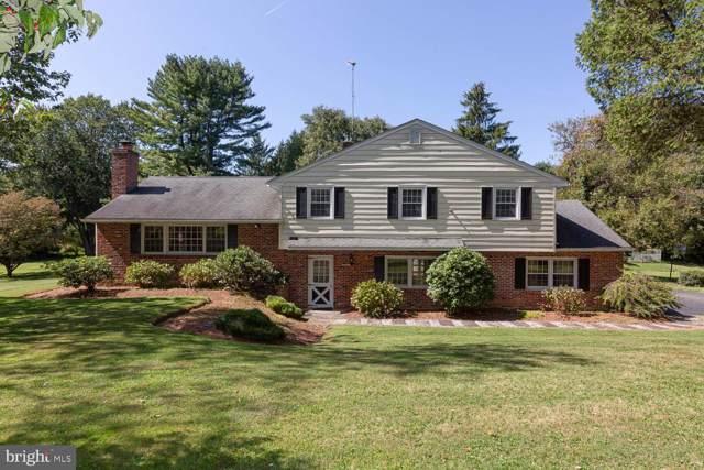 9 W Bishop Hollow Road, MEDIA, PA 19063 (#PADE500956) :: Colgan Real Estate