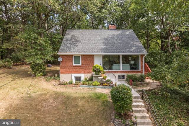 10425 Oakhill Court, ADELPHI, MD 20783 (#MDPG544390) :: The Maryland Group of Long & Foster Real Estate