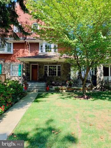 49 Carpenter Lane, PHILADELPHIA, PA 19119 (#PAPH835206) :: Harper & Ryan Real Estate