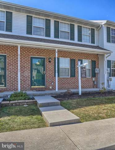 5 Fiddler Drive, NEW OXFORD, PA 17350 (#PAAD108744) :: The Jim Powers Team