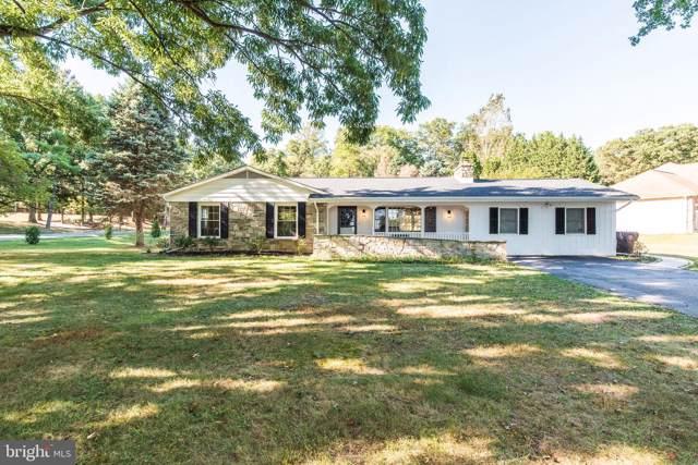 2368 Northcliff Drive, JARRETTSVILLE, MD 21084 (#MDHR238960) :: Tessier Real Estate
