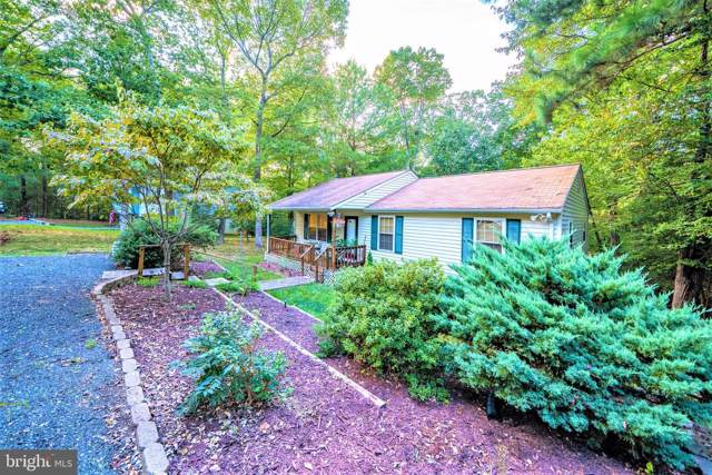 12175 Bonanza Trail, LUSBY, MD 20657 (#MDCA172370) :: The Licata Group/Keller Williams Realty