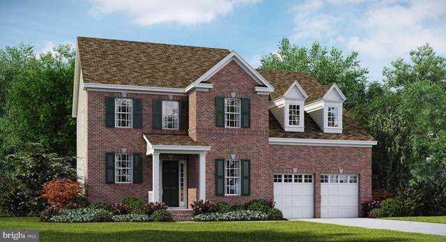 3721 Pentland Hills Drive, UPPER MARLBORO, MD 20774 (#MDPG544406) :: Eng Garcia Grant & Co.