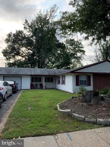 10 Niagara Lane, WILLINGBORO, NJ 08046 (#NJBL357370) :: John Smith Real Estate Group