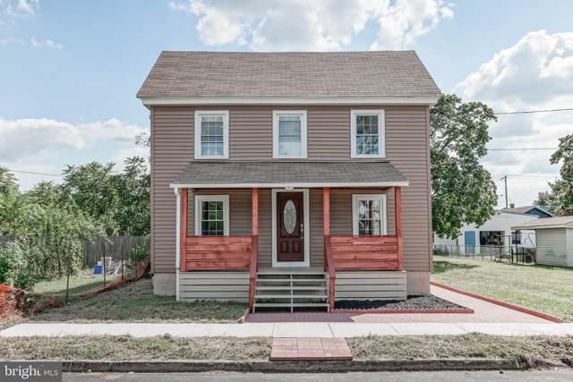 108 E Wood Street, PAULSBORO, NJ 08066 (MLS #NJGL248134) :: Jersey Coastal Realty Group