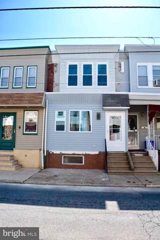 3431 Salmon Street, PHILADELPHIA, PA 19134 (#PAPH835234) :: Ramus Realty Group