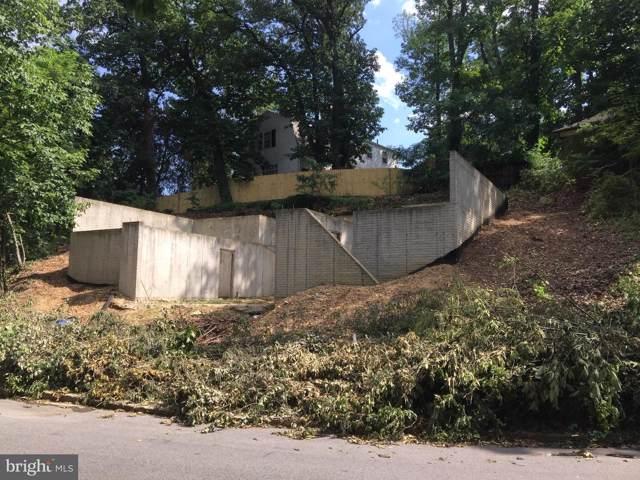 3139 Westover Drive SE, WASHINGTON, DC 20020 (#DCDC443342) :: Keller Williams Pat Hiban Real Estate Group