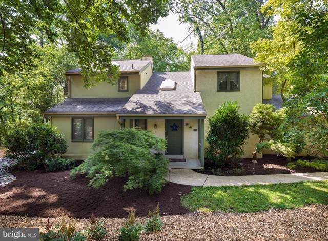 218 Pheasant Run Drive, PAOLI, PA 19301 (#PACT489540) :: Remax Preferred | Scott Kompa Group