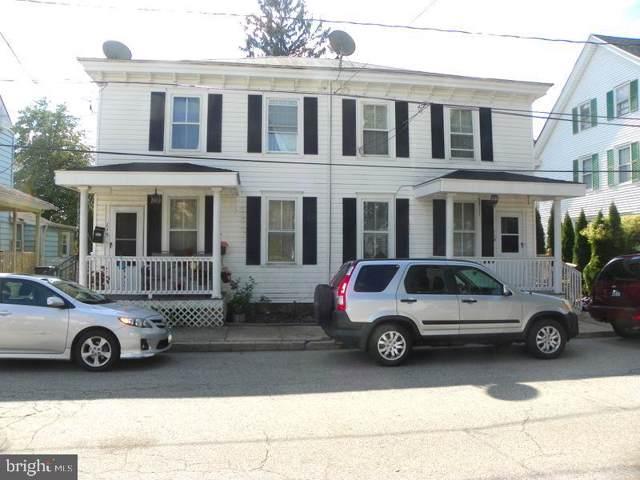 113/115 S Delaware Street, SMYRNA, DE 19977 (#DEKT232692) :: REMAX Horizons