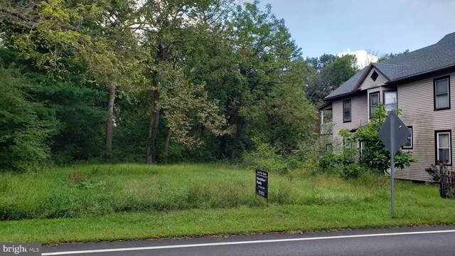 1087 Mill Creek Road, RUSHLAND, PA 18956 (#PABU480520) :: LoCoMusings