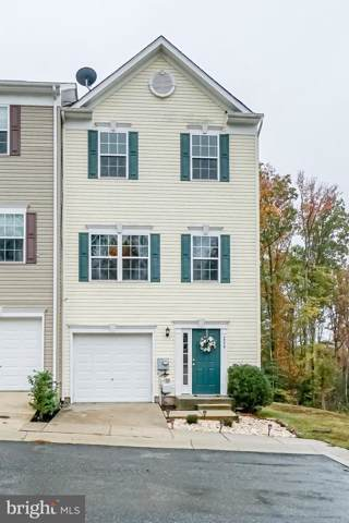226 Tournament Circle, NORTH EAST, MD 21901 (#MDCC166184) :: Shawn Little Team of Garceau Realty