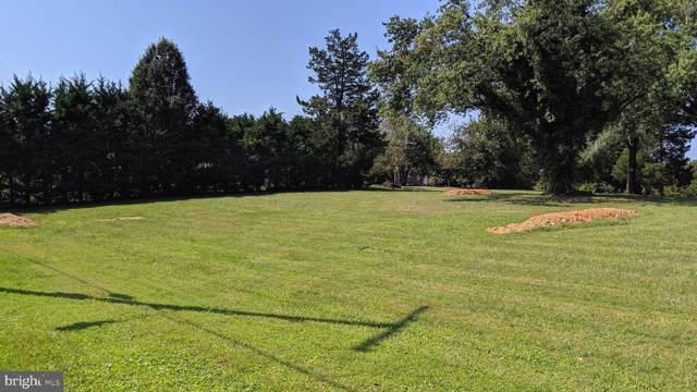 26110 Howard Chapel Drive, DAMASCUS, MD 20872 (#MDMC679976) :: The Licata Group/Keller Williams Realty
