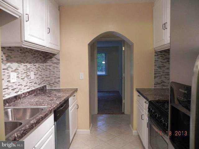 7724 Normandy Road, LANDOVER, MD 20785 (#MDPG544446) :: The Maryland Group of Long & Foster Real Estate